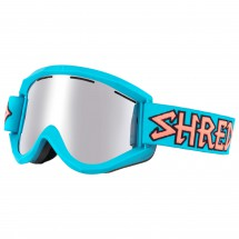 SHRED - Soaza S3 - Ski goggles
