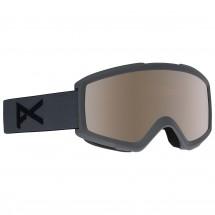 Anon - Helix 2.0 S2 + S1 - Gafas de esquí
