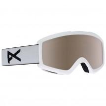 Anon - Helix 2.0 S2 + S1 - Ski goggles