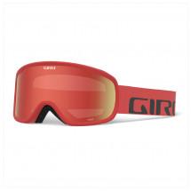 Giro - Cruz S2 (Vlt 40%) - Ski goggles