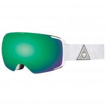 TSG - Goggle Two S3 (VLT 3-18%) - Laskettelulasit