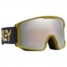 Oakley - Line Miner Prizm S3 VLT 10% - Skibrillen