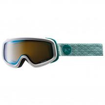 Women's Ace HP S1 - Skidglasögon