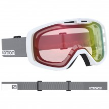 Salomon - Aksium Photo S1-3 - Skibrille