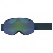 R810 - Skidglasögon
