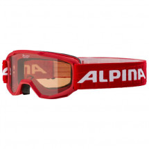 Alpina - Kid's Piney S1 - Skibrille