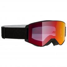 Alpina - Narkoja HM S2 - Gafas de esquí
