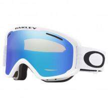 Oakley - O Frame 2.0 Pro XM S3 (VLT 14%) + S1 (VLT 61%) - Laskettelulasit