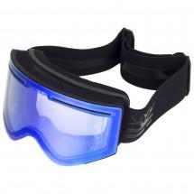 Helags Photochromic Edition DPS Goggles S0-2 - Skidglasögon