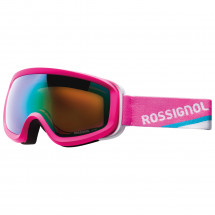 Women's RG5 Hero - Skidglasögon