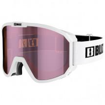 Kid's Rave S3 VLT 13% - Skidglasögon