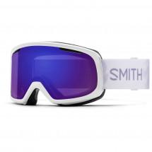 Women's Riot ChromaPOP Mirror S2 VLT 23% - Skidglasögon