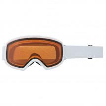 Women's Deringer - Skidglasögon