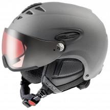Uvex - HLMT 300 Pola - Ski helmet