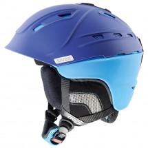 Uvex - P2US - Ski helmet