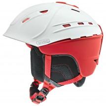 Uvex - P2US - Casque de ski