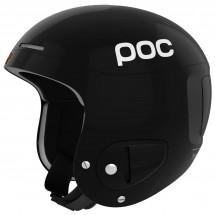 POC - Skull X - Ski helmet