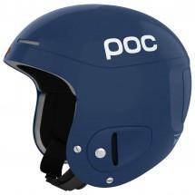 POC - Skull X - Laskettelukypärä