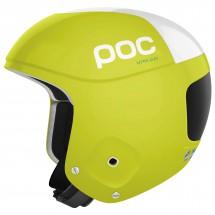 POC - Skull Orbic Comp - Ski helmet