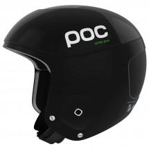 POC - Skull Orbic Comp - Skihelm