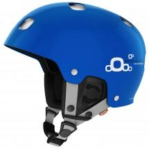 POC - Receptor Bug Adjustable - Ski helmet