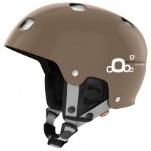 POC - Receptor Bug Adjustable - Ski helmet