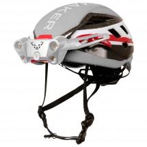 Dynafit - Daymaker - Ski helmet