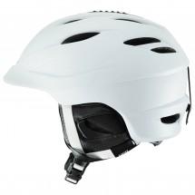 Giro - Seam - Ski helmet