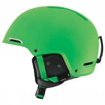 Giro - Battle - Casque de ski