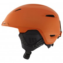 Giro - Edit - Casque de ski