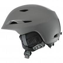 Giro - Montane - Ski helmet