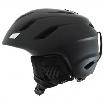 Giro - Nine Plus - Ski helmet