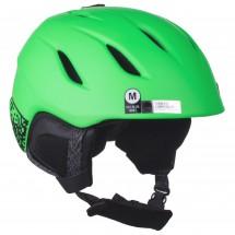 Giro - Nine - Skidhjälm