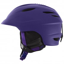 Giro - Women's Sheer - Skihelm