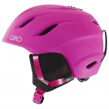 Giro - Women's Era - Skihelm