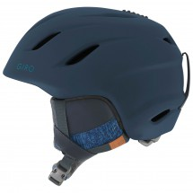 Giro - Women's Era - Ski helmet