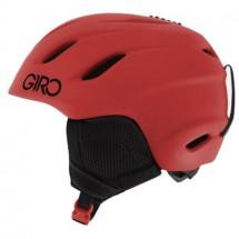 Giro - Nine Jr. - Ski helmet