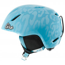 Giro - Kid's Launch - Casque de ski
