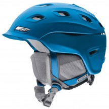 Smith - Vantage W - Ski helmet