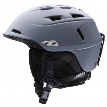 Smith - Camber - Casque de ski