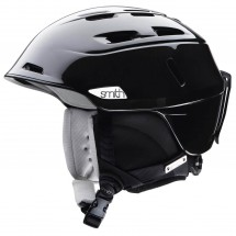 Smith - Compass - Ski helmet