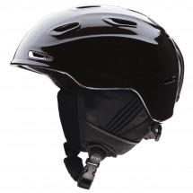 Smith - Arrival - Ski helmet