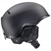 Salomon - Hacker C. Air - Casque de ski