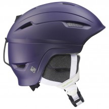 Salomon - Icon 4D - Ski helmet