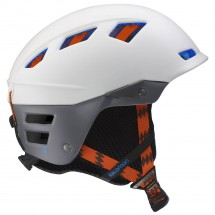 Salomon - Mtn Lab - Skihelm