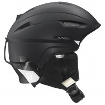 Salomon - Ranger 4D - Casque de ski