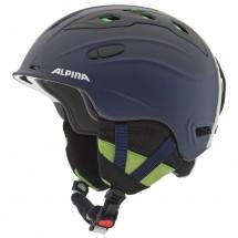 Alpina - Snow Mythos - Casque de ski