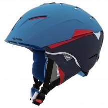 Alpina - Cheos - Casque de ski