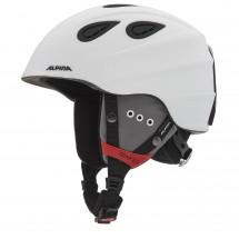 Alpina - Grap 2.0 - Casco de esquí