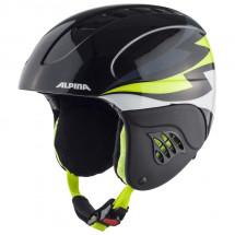 Alpina - Carat - Ski helmet